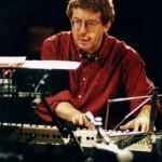 Riccardo Fassi Live in Foggia 2001 Teatro del Fuoco